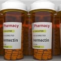 Court order: Doctors can prescribe ivermectin for Covid-19