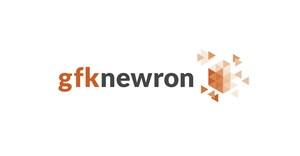 gfknewron 2.0: Exciting new features to boost product revenue and take market share