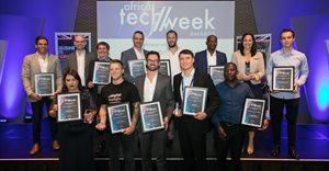 Driving economic growth in Africa through digital transformation - Africa Tech Week