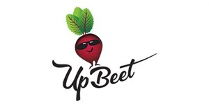 Upbeet Digital appoints Greg Reardon as COO