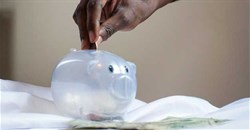 Cutting costs can help SMEs grow