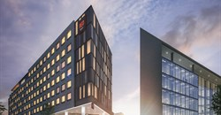 Radisson RED Rosebank puts out team recruitment call ahead of June opening