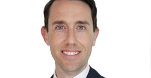 Justin Malherbe, senior associate attorney, Webber Wentzel