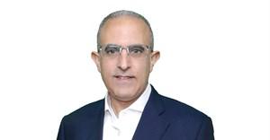 Fred Razak, chief trading strategist, CMTrading