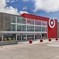 Target to spend more than $2bn with Black-owned businesses by 2025