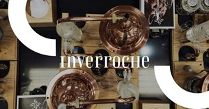 Thirst, Inverroche launch immersive gin experience