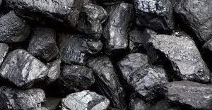 Anglo American to shed its SA thermal coal assets