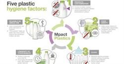 Should plastics be banned?
