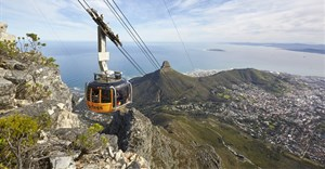 7 safety tips to make the most out of your time on Table Mountain