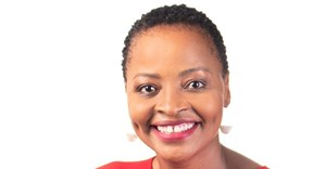 #Newsmaker: Tshego Tshukutswane, Wunderman Thompson SA's new group chief strategy officer