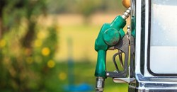 Agriculture input cost pressures mount as fuel price increases further