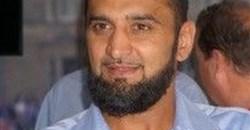 #Newsmaker: Havas CFO Mohamed Bhyat