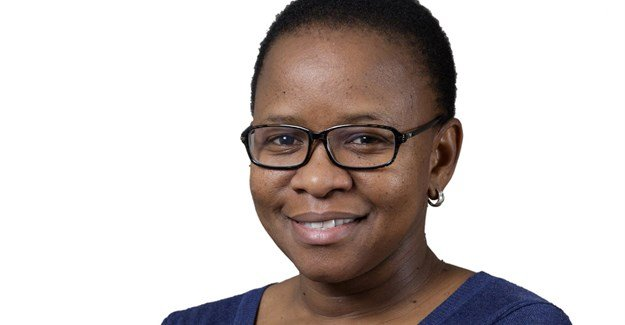#BehindtheBrandManager: Thobile Tshabalala, head of Brand at Old Mutual