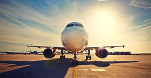 Transformation imperative in aviation: Mbalula