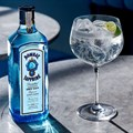 Bombay Sapphire on a mission to be world's most sustainable gin