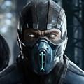 #OnTheBigScreen: Mortal Kombat and Demon Slayer: Kimetsu no Yaiba the Movie: Mugen Train