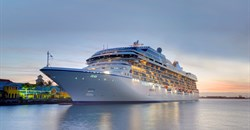 Survey: Assessing South Africans' confidence around cruise holidays