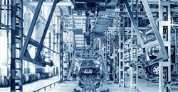 4 key lessons for future-ready manufacturing