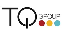 TQ Group announces partnership with Legacy Africa Capital Partners