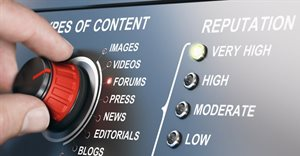 Shaping relevance in media coverage