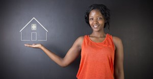 Property investment 101: practical steps to consider