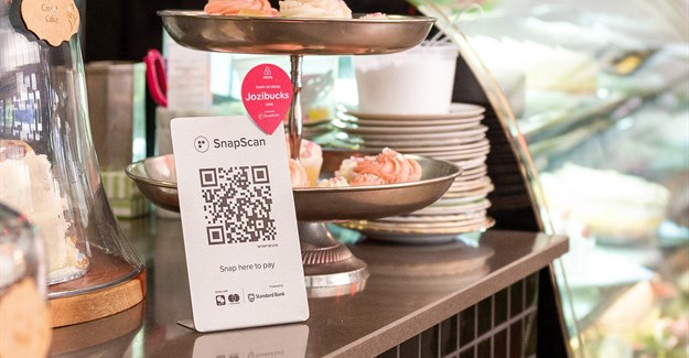 Airbnb host-led initiative encourages spending at local businesses
