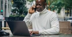 Compliant call recording unlocks a treasure trove of business benefits, says Telviva