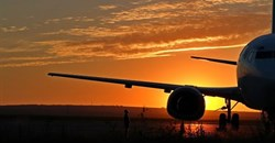 Back to business as usual for South Africa's airlines at last