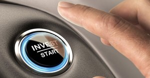 6 asset management trends to look out for
