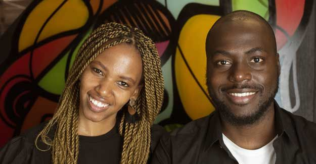 #StartupStory: BlueAvo to tackle inequality in the media industry
