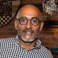Zaid Adams appointed chairperson of StreetSmart SA