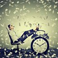 Accidentally overpaid an employee? Here's what to do...