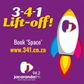 Jacaranda FM launches 341.co.za