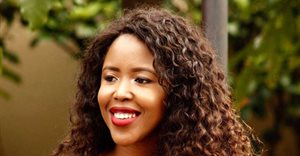 #Newsmaker: Thando Mafongosi, Grey Group Advertising's new strategy director