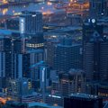 R4.75bn investment injected into Cape Town, Western Cape