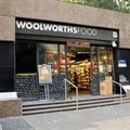 Woolworths implements further single-use plastic reductions in stores