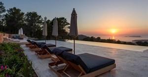 EXCLUSIVE: Conversation Lab wins European luxury villa rental brand