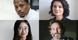 Harvard GSD announces 4 finalists for 2021 Wheelwright Prize
