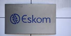 Eskom hopes to raise R2bn by selling non-core properties