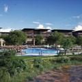 Radisson signs third hotel in Zambia