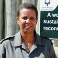 Cathy Dreyer appointed new head ranger for Kruger National Park
