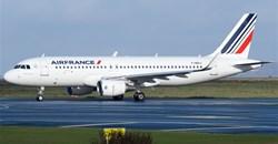 Air France extends African footprint