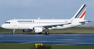 Air France extends African footprint