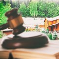 Busted: 6 myths about real estate auctions debunked