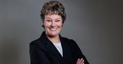 #BehindtheBrandManager: Sonja Jansen van Rensburg, chief communications officer, Zutari