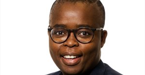 Icasa publishes final regulations to transform the ICT sector