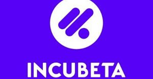 Incubeta rebrands as a new generation digital partner