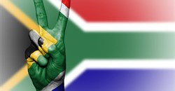 There's never been a better time to travel, South Africa