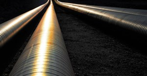 Uganda, Tanzania sign $3.5bn oil pipeline deal