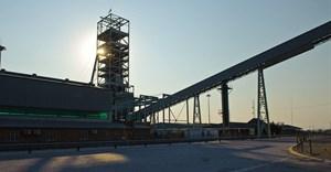 Marikana mine. Image: Sibanye-Stillwater
